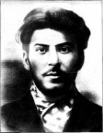 http://wpc-mera.tripod.com/sat53-stalin-young.jpg